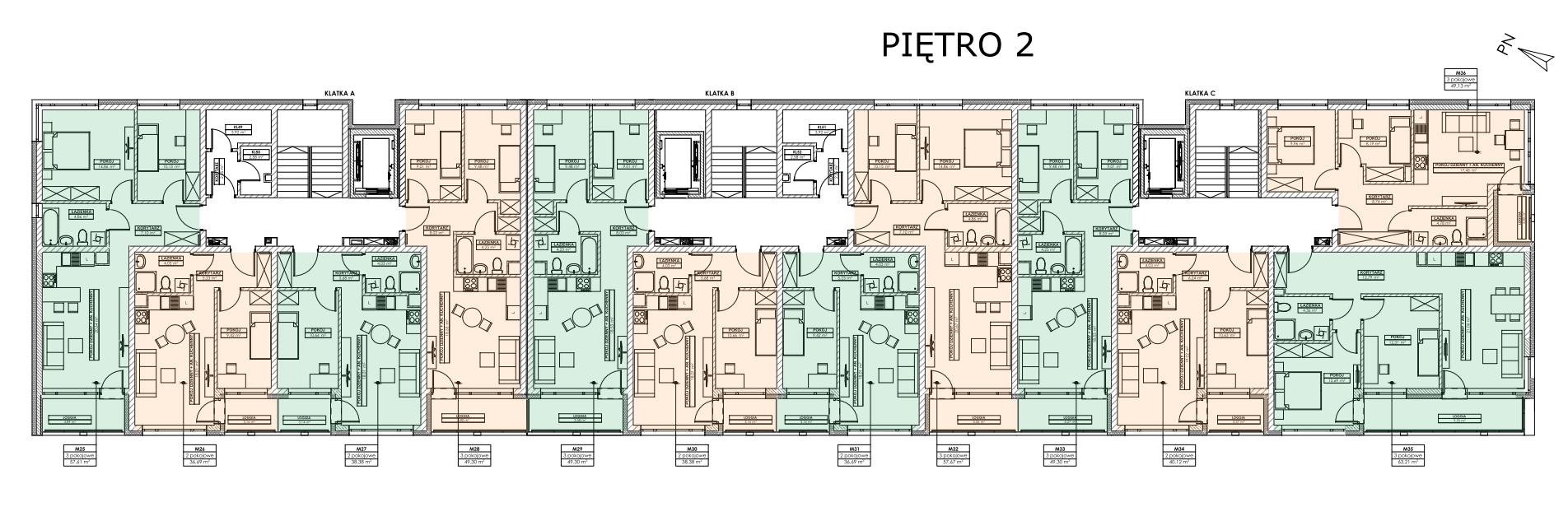piętro2