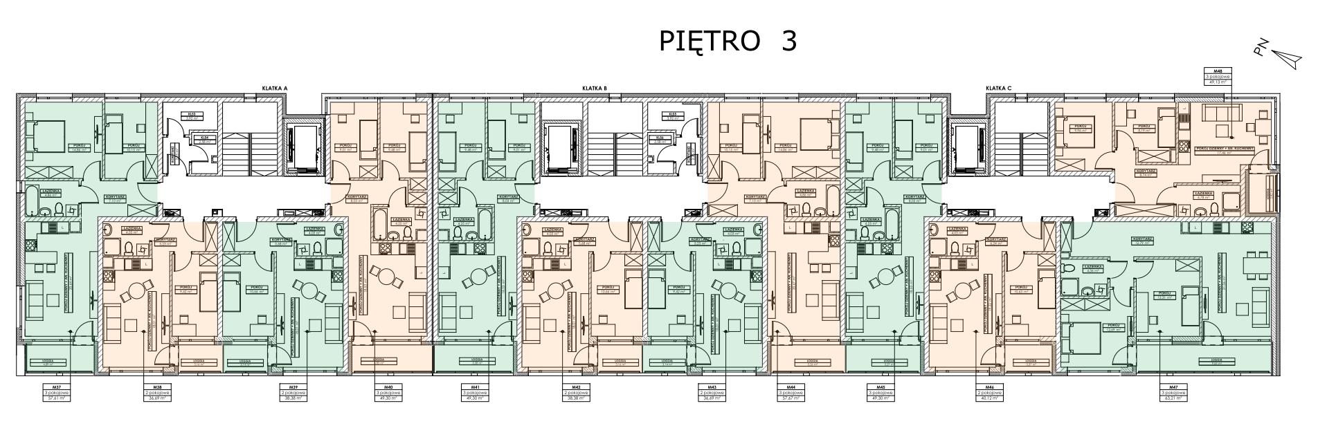 piętro3