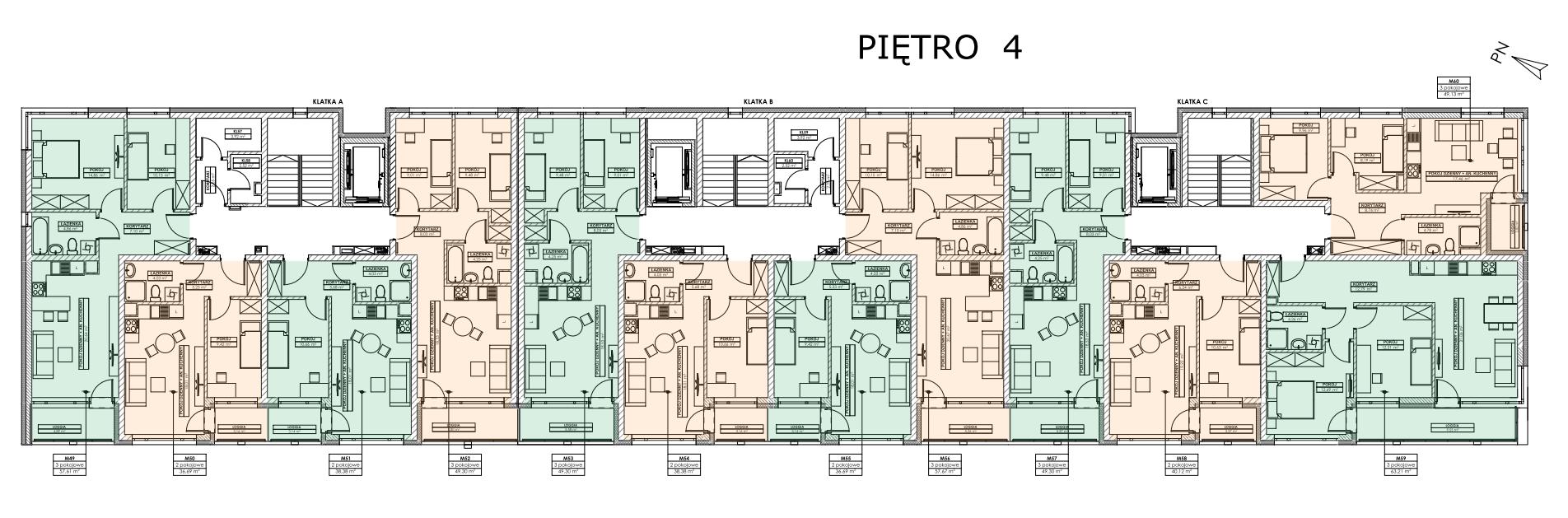 piętro4